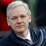 Fiscales de EEUU han imputado en secreto a Julian Assange, según el Post