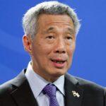 ASEAN alerta del impacto devastador del proteccionismo para la economía