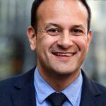 """Primer ministro irlandés satisfecho con acuerdo del """"brexit"""""""