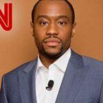 CNN despide a un colaborador por comentarios a favor de Palestina en la ONU