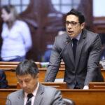 Miguel Castro: Congresista involucrado en finanzas falsas de Fuerza Popular