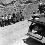 Juicio a militares por violación a 9 mujeres en Huancavelica empezará en marzo