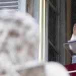 El Papa dice que se pueden vender bienes de la Iglesia y ayudar a los pobres
