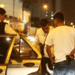 PNP capturó al asesino de dos policías en el Rímac