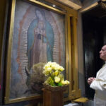 El Papa oficiará misa por la Virgen de Guadalupe y se escuchará himno de JMJ
