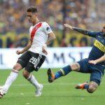 River vs. Boca: Conmebol decide el martes cuándo y cómo se jugará final de Libertadores