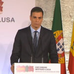 Pedro Sánchez: España mantiene amenaza de vetar el Brexit por falta de garantías (VIDEO)