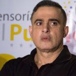 Procesan en Venezuela a 30 fiscales del Ministerio Público por corrupción