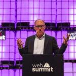 Inventor de la Web lanza campaña para proteger los derechos en Internet