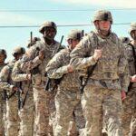 La Casa Blanca lleva su veto a los militares transgénero al Tribunal Supremo