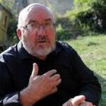 Francia: Clero castigó a sacerdote que reunió 100 mil firmas pidiendo renuncia de cardenal acusado de encubrimiento (VIDEO)