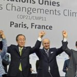 Cumbre del clima más importante desde la de París aspira a no decepcionar