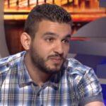 Argelia deja en libertad vigilada al periodista Adlene Mellah