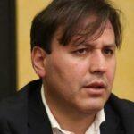 Veinte millones de latinoamericanos aún no tiene luz, según la Olade