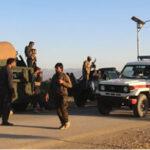Afganistán: Al menos 27 muertos y 25 heridos deja explosión en mezquita de base militar