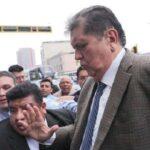 Asilo: Información del caso García enviará Perú a Uruguay (VIDEO)
