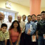 ANP: Economía solidaria es sinónimo de justicia social