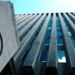 Banco Mundial propone más protección social ante cambios del mercado laboral