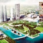 """Más de 60% de votantes de Miami dan el """"Sí"""" al proyecto del estadio de David Beckham"""