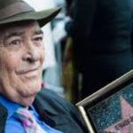 Falleció maestro del cine italiano Bernardo Bertolucci director de 'El último tango en París' (VIDEO)