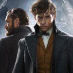 Secuela de Fantastic Beasts llega para hechizar los cines de EEUU