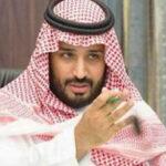 Príncipe saudí acusado de ordenar el asesinato del periodista Khashoggi irá a Cumbre del G20