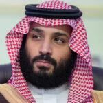 EEUU: CIA estableció que príncipe Mohamed bin Salman, ordenó asesinar aJamal Khashoggi (VIDEO)