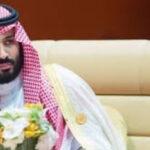 Príncipe saudita Mohamed bin Salman pierde apoyo tras el asesinato de Jamal Khashoggi