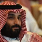 """Arabia Saudita advierte que príncipe Bin Salman es """"línea roja"""" en investigación sobre Khashoggi"""