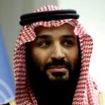 Argentina: Denuncian a príncipe de Arabia Saudita Bin Salman por asesinato de Khashoggi (VIDEO)