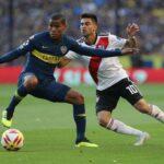 River vs. Boca: En cancha neutral, el 8 o 9 de diciembre, se jugará la final de la Libertadores