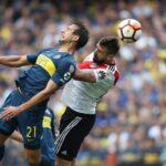 River vs.Boca: Levantan clausura de Monumental y podrá acoger hoy la final