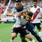 River Plate vs. Boca Juniors: Conmebol posterga final de Copa Libertadores