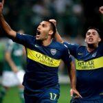 Boca Juniors solicita formalmente a Conmebol suspender la final (COMUNICADO)