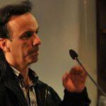 Juzgado condena a 19 años de cárcel a abogado vinculado a corrupción en Bogotá