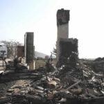 EEUU: Miley Cyrus y Neil Young también pierden sus residencias por los incendios en Malibú (VIDEO)