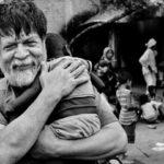 En libertad fotógrafo bangladeshí tras estar 3 meses en prisión