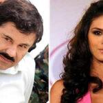 """Emma Coronel estrena Twitter con """"juramento de amor"""" a su esposo """"El Chapo"""" Guzmán (VIDEO)"""