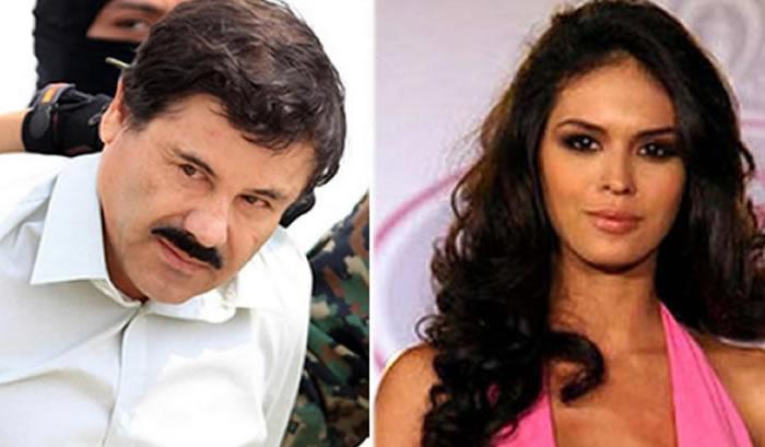 Afirma Zambada que Chapo evadió captura con soborno de 250 mil dólares