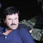 Encuentran culpable a 'Chapo' Guzmán y ahora afronta la cadena perpetua (VIDEO)