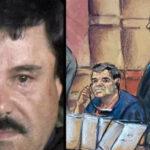 """""""El Chapo"""" tilda a EEUU de país """"corrupto"""" y su defensa apelará la sentencia"""