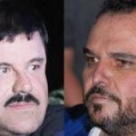 """EEUU: """"Rey"""" Zambada revela los siniestros planes de El Chapo para matar a sus rivales"""
