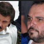 """EEUU: """"Rey"""" Zambada revela nuevossobornos millonarios por orden del """"Chapo"""" Guzmán"""