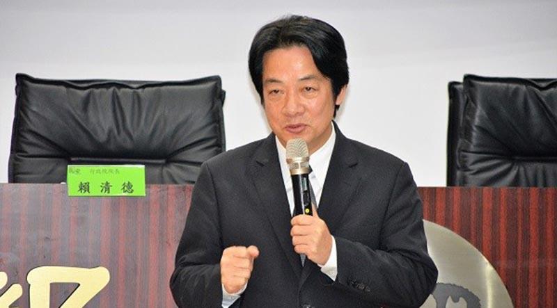 Renunció el primer ministro tras la derrota en las elecciones municipales