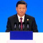 China pide a líderes mundiales que luchen conjuntamente contra proteccionismo