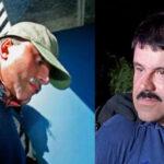 """EEUU:Temible """"Chupeta"""" culpó al """"Chapo"""" Guzmán de matar por lo menos a 150 personas"""