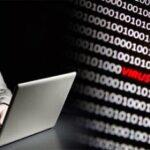 Interpol busca nueva dirección y nuevo enfoque en la era del cibercrimen