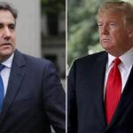 EEUU: Ex abogado personal de presidenteTrump se declaró culpable de haber mentido al Congreso (VIDEO)