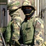 Aumentan en Chile penas contra 6 exmilitares por torturas durante dictadura