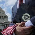 EEUU: Demócratas y republicanos lucharán voto a voto el control del Congreso